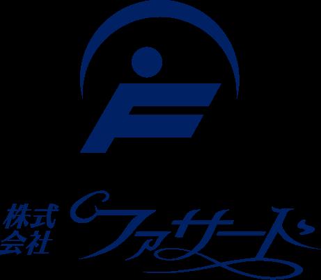 株式会社ファサード (福岡県久留米市)株式会社ファサード